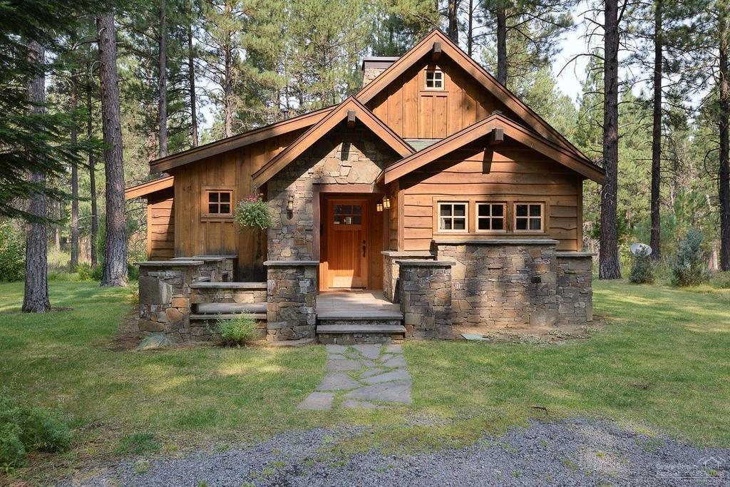 camp sherman chat 13375 sw forest service rd, camp sherman, or 97730 directions lodging amenities dining contact amenities dining contact.