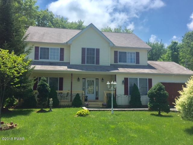 long pond singles & personals Single-family homes for sale in long pond, pa on oodle classifieds join millions of people using oodle to find local real estate listings, homes for sales, condos for sale and foreclosures.